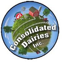 Consolidated Dairies, Inc.