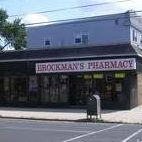 Brockman's Pharmacy