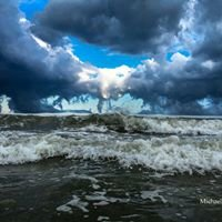 Michael Z Fine Art/Photography