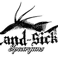 Land-Sick  LLC