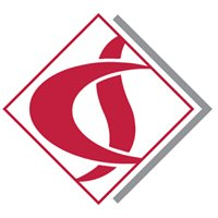 Crotts & Saunders, LLC.