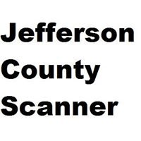 Jefferson County, NY, Watertown City, & Fort Drum Scanner Feed