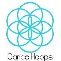 Dance Hoops