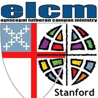 Episcopal Lutheran Campus Ministry at Stanford