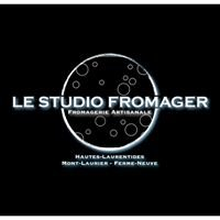 Studio Fromager