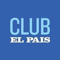 Club El País