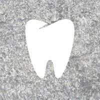 Granite Dental Group