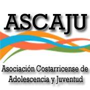 Asociación Costarricense de Adolescencia y Juventud. Ascaju.