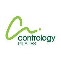 Contrology Pilates Center Costa Rica