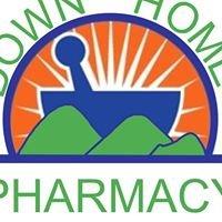 Down Home Pharmacy