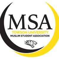 Towson University Muslim Student Association- MSA