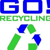 GO Recycling & Waste Services, Inc.