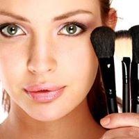 Cosmetics Corner