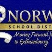 Norwin School District (Official Site)
