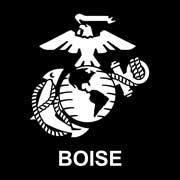 Marine Corps Recruiting Boise, Idaho