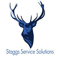 Staggs Service Solutions