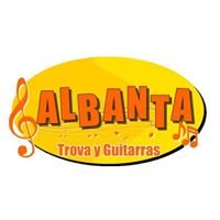Albanta Café-Bar