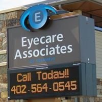 Eyecare Associates of Columbus
