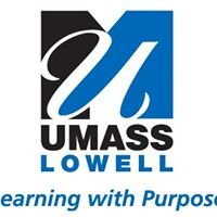 UMass Lowell Physical Therapy Department