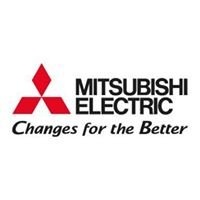 Mitsubishi Electric Automatización Industrial