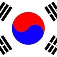 Omaha's Korean Language School