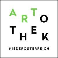 Artothek Niederösterreich