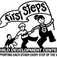 First Steps Child Development Center