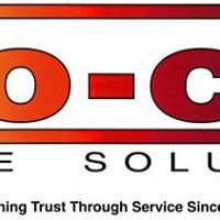 Mo-Cal Office Solutions