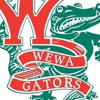 Wewahitchka Junior - Senior High