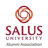 Salus University Alumni Association