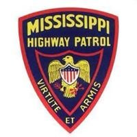 Mississippi Highway Patrol Headquaters