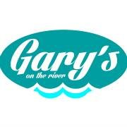 Gary's On The River