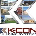K-Con, Inc. Design/Build General Contractor