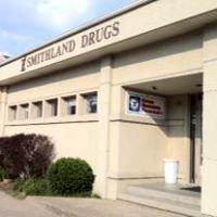 Smithland Drugs