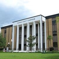 Calhoun County, Florida