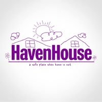 Haven House Belize Shelter for Domestic Violence Victims