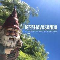 CasaHavasanda