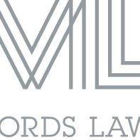 Mumfords Lawyers