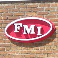 Falls Manufacturing, Inc