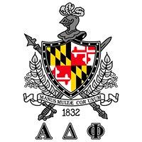 Alpha Delta Phi - Maryland Chapter