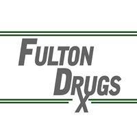 Fulton Drugs