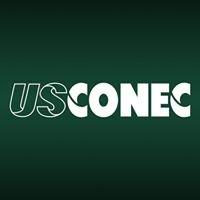 US Conec Ltd.