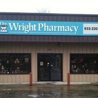 The Wright Pharmacy
