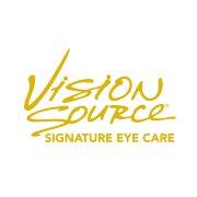 Brookhaven Vision Source