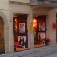 Profumeria Cafissi a Prato