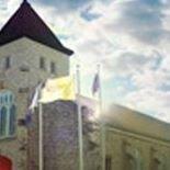 Saint Mark Catholic Church