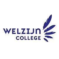 Welzijn College Amersfoort