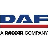 DAF Austria GmbH