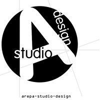 Arepa - studio - design