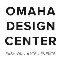 Omaha Design Center